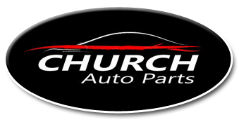 Church Auto Parts of Shelby Charlotte Area