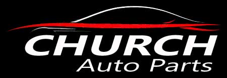Used Auto Parts Prices Charlotte Shelby Area